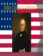 john quincy adams finished (3)