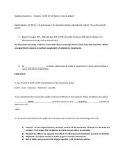 Reading Questions 12.pdf