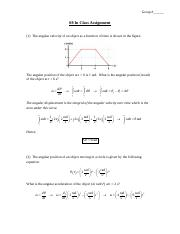 08 In Class Assignment Solutions.pdf