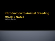 Introduction_to_Animal_Breeding_week_1_fall_2009