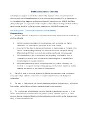 DSM-5 Diagnostic Criteria.pdf