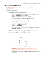 Precalc0101to0102-page35