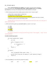 CSCA48_Quiz1_w20b_annotated.pdf