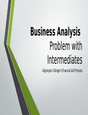 Business Analysis Project.pptx