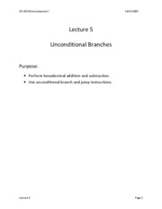 Lecture05_handout-F09