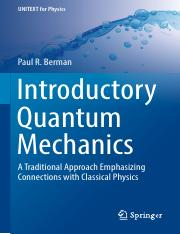 -Introductory-Quantum-Mechanics-A-Traditional-Approach-Emphasizing-Connections-with-Classical-Physic
