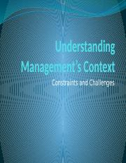 Understanding Management_s Context (Lecture 3).pptx
