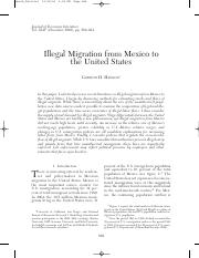Illegal immigration to US_JEL 44.4.pdf