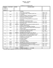 M231Sched+TR+Fall+_15 (3)