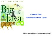 4._Fundamental_data_types_Dialog_Box_slide_is_corrected_