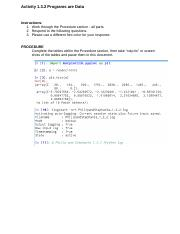 Copy of Activity 1.3.2 Python Variables and Functions.docx