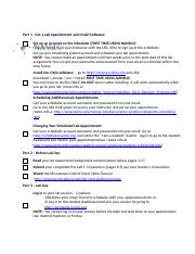 NANSLO_introduction_to_microscopy_lab_activity_with_Checklist
