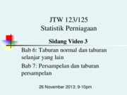 BS_Sidang video 3