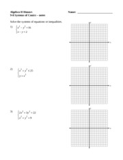 9-8_Systems_of_Conics_-_not