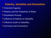 7.polarity.solubility.10