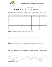 Problems_Ch1_P1.doc