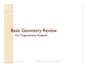 h_basic_geometry_review