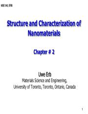MSE 342F Chapter # 2 Structure and Char Nano 2016-17.pdf