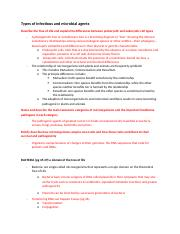HLTH 642 Chapter 2 Notes.docx