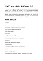 Belief system thematic essay