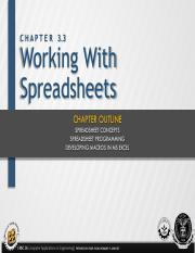 3-3 Working With Spreadsheets.pdf