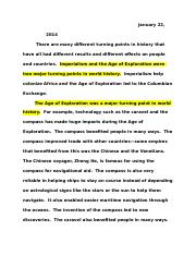 Global10 Thematic Essay Imperialism+Age of Exploration (1-22-14).docx