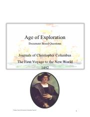 CommonCoreChristopherColumbusJournalsDBQs.pdf