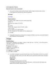 Morgan_MA109_Unit#6.docx