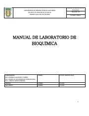 2018-1.-MANUAL-DE-LABORATORIO.doc.pdf