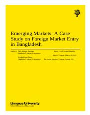 entry strategy bangladesh.pdf