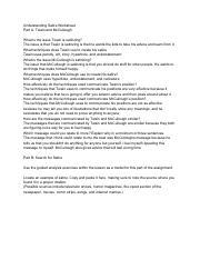 4 09 Understanding Satire Rtf Understanding Satire Worksheet