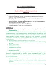 IT446-Assignment No. 1.docx