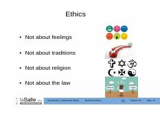 Session2_Business Ethics Intro_2016.pdf