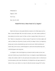 English 1 research essay.docx