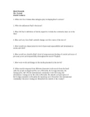 Hotel_Rwanda_question_sheet