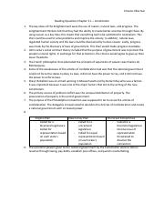 Reading Questions Chapter 3.pdf