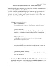ch. 6 study guide