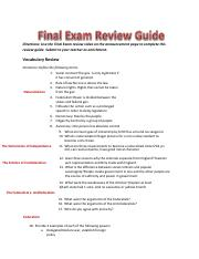 FinalExamReviewGuide.pdf