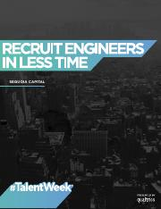 qualtrics-talent-week-recruiting-engineers