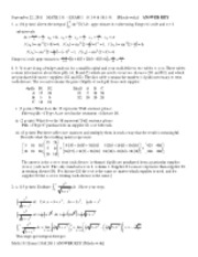 exam1_solutions_fall11