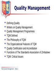 11. Total Quality Management.ppt