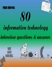 top10informationtechnologyinterviewquestionswithanswers-141218011335-conversion-gate01.pdf