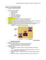 mhr chapter 10 5 mhr essay 5 mhr essay  gulara gafarova mhr assignment essay 2256 words | 10 pages  more about 5 mhr essay chapter 5 6435 words | 26 pages.
