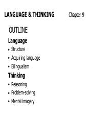Chapter 9A Language and Thinking (Updated and edited).pdf