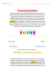 communication-is-vital-in-both-healthcare-and-social-care.pdf