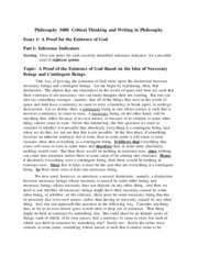 philosophy sections 7 1 7 2 essay Learn about essay outline format and essay outline structure, review essay outline template, essay outline sample and reserch outline sample.