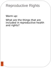 WGSS1124-Reproductive Rights(1)