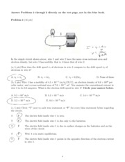 208M_answers_practice_test2