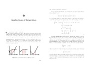 calculus_09_Applications_of_Integration_2up