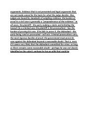 The Legal Environment and Business Law_0281.docx